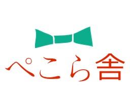 1_Primary_logo_256
